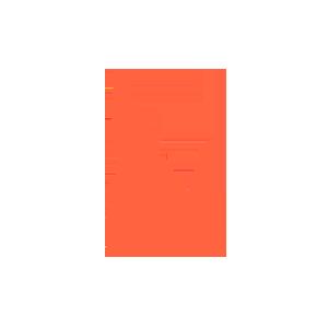Idaho data retention subscription