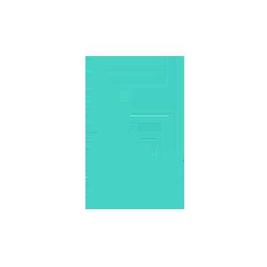 Idaho data retention