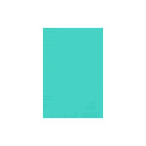 Indiana data retention