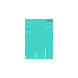 Maine data retention