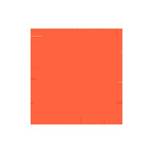 New Mexico data retention subscription