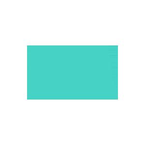 North Dakota data retention
