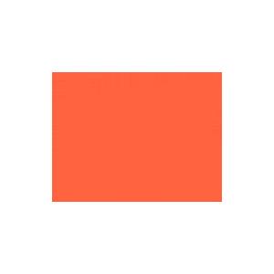 Oregon data retention subscription
