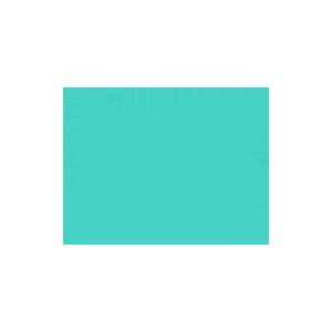 Oregon data retention