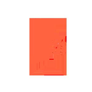 Rhode Island data retention subscription
