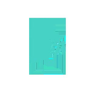 Rhode Island data retention