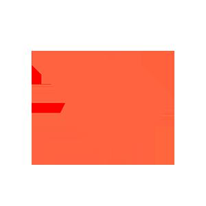 South Carolina data retention subscription