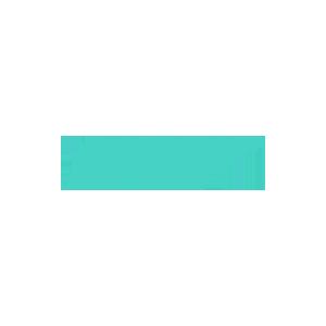 Tennessee data retention