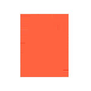 Utah data retention subscription