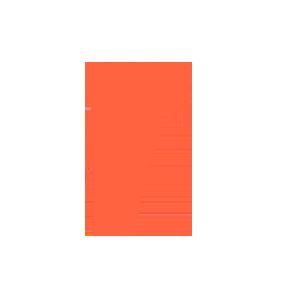 Vermont data retention subscription