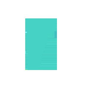 Vermont data retention schedule