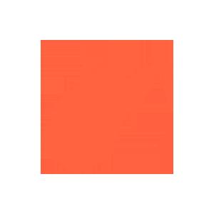 West Virginia data retention subscription