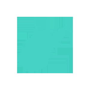 West Virginia data retention