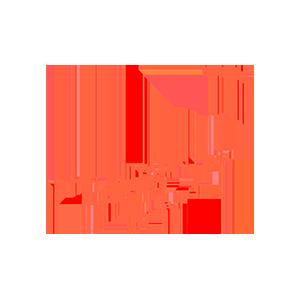 British Virgin Islands data retention subscription