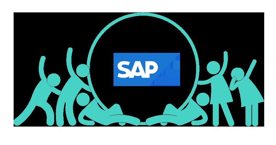 data retention suggestions for SAP SuccessFactors