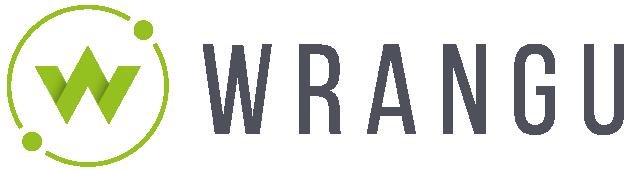 Wrangu data retention