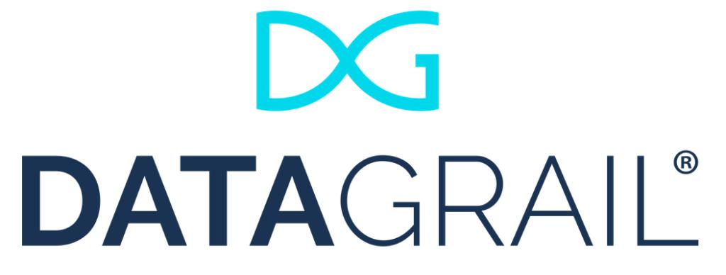 datagrail filerskeepers data retention