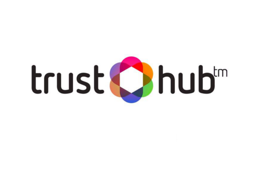 Trusthub data retention