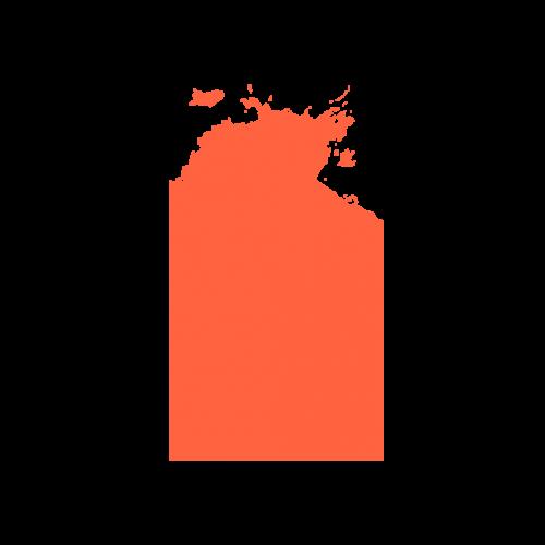 Northern Territory data retention subscription