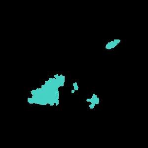 Tasmania records retention schedule